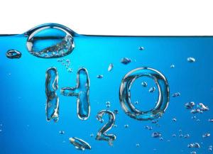 h20pic