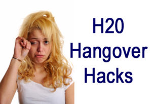 hangoverhack